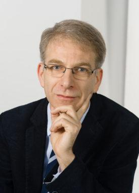 Erwin Rosenberg