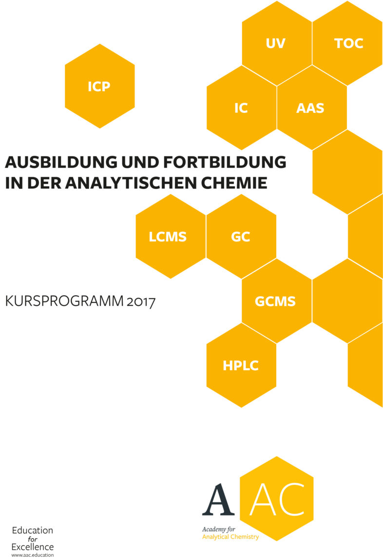 Kursprogramm2017_Deckblatt
